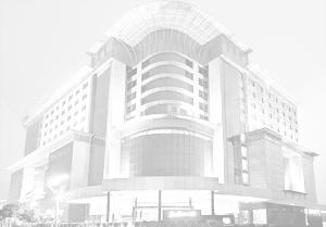 Hotellbild saknas